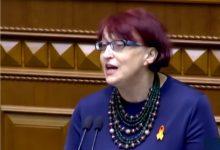 """""""Слуга"""" Третьякова має намір заборонити українцям працювати на вихідних."""