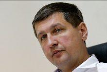 Після відставки Степанова Pfizer Україна все одно не отримає