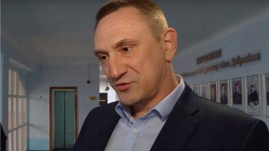 Організатор референдуму в ДНР перемагає на довиборах у Раду